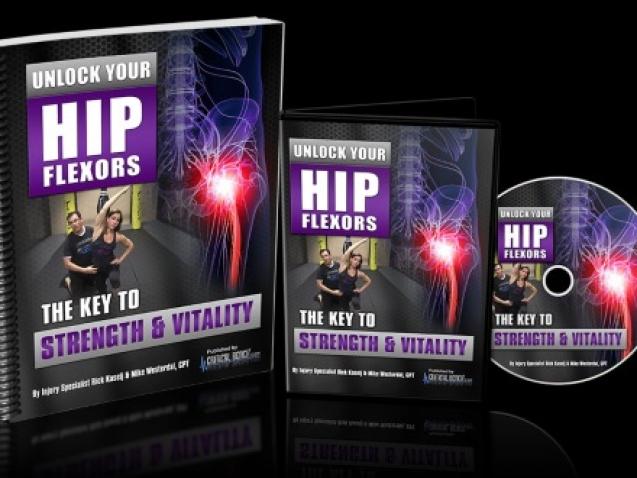 Unlock-Your-Hip-Flexors